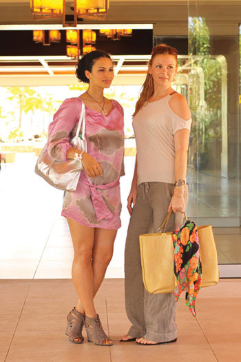tropical-fashion-3