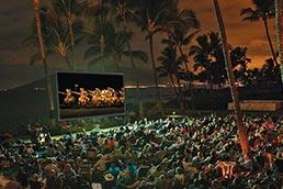 Maui Film Fest