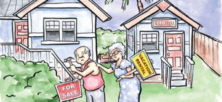 vacation-rentals-maui-housing-problem
