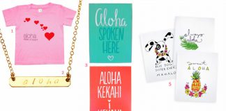 valentines gifts 2016