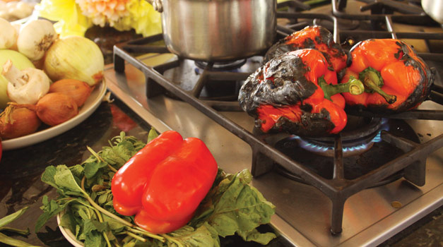 veggies-test-kitchen