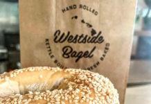 westside bagel