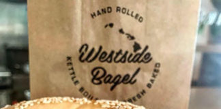 westside bagel