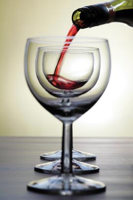 wine-pours