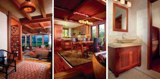 woodwork maui homes